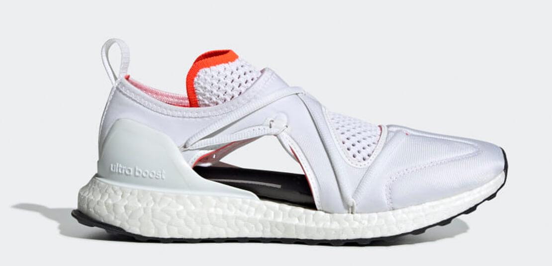 Adidas Ultraboost T