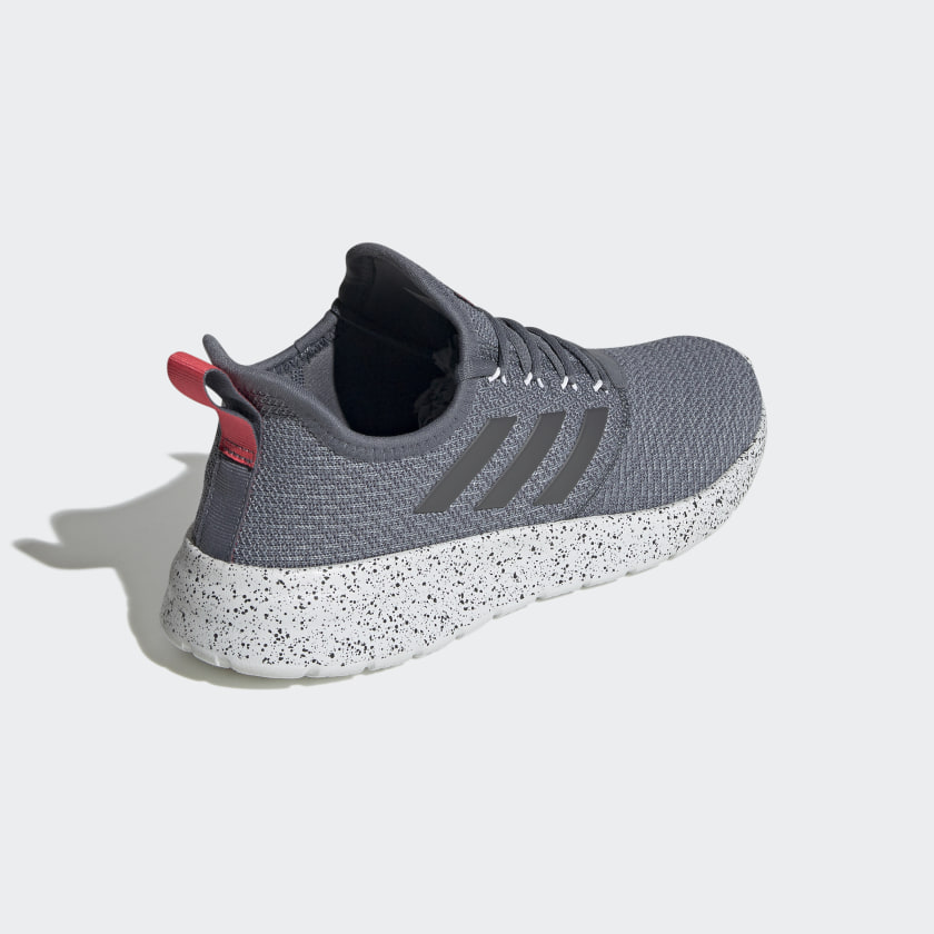 Adidas_LITE RACER RBN