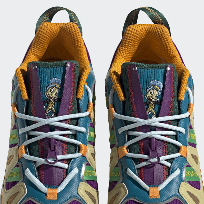 Adidas Sean Wotherspoon SUPERTURF ADVENTURE SW SHOES