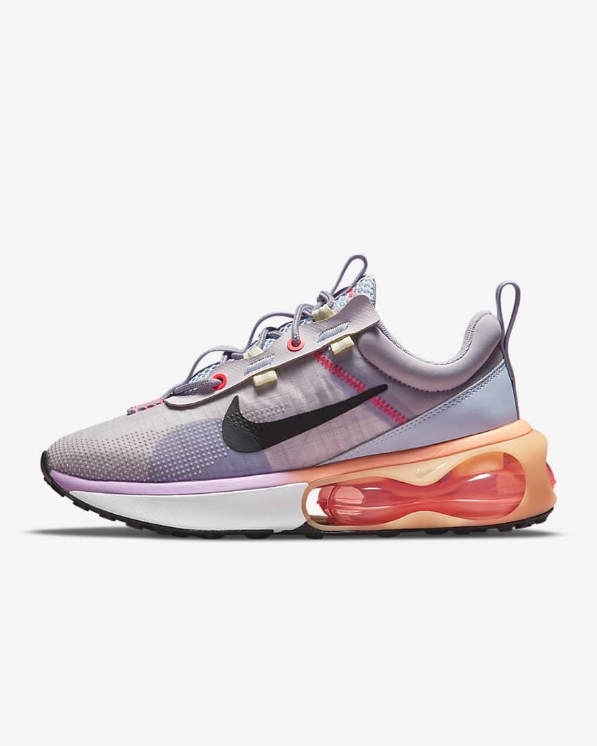 zapatillas Nike Air Max 2021