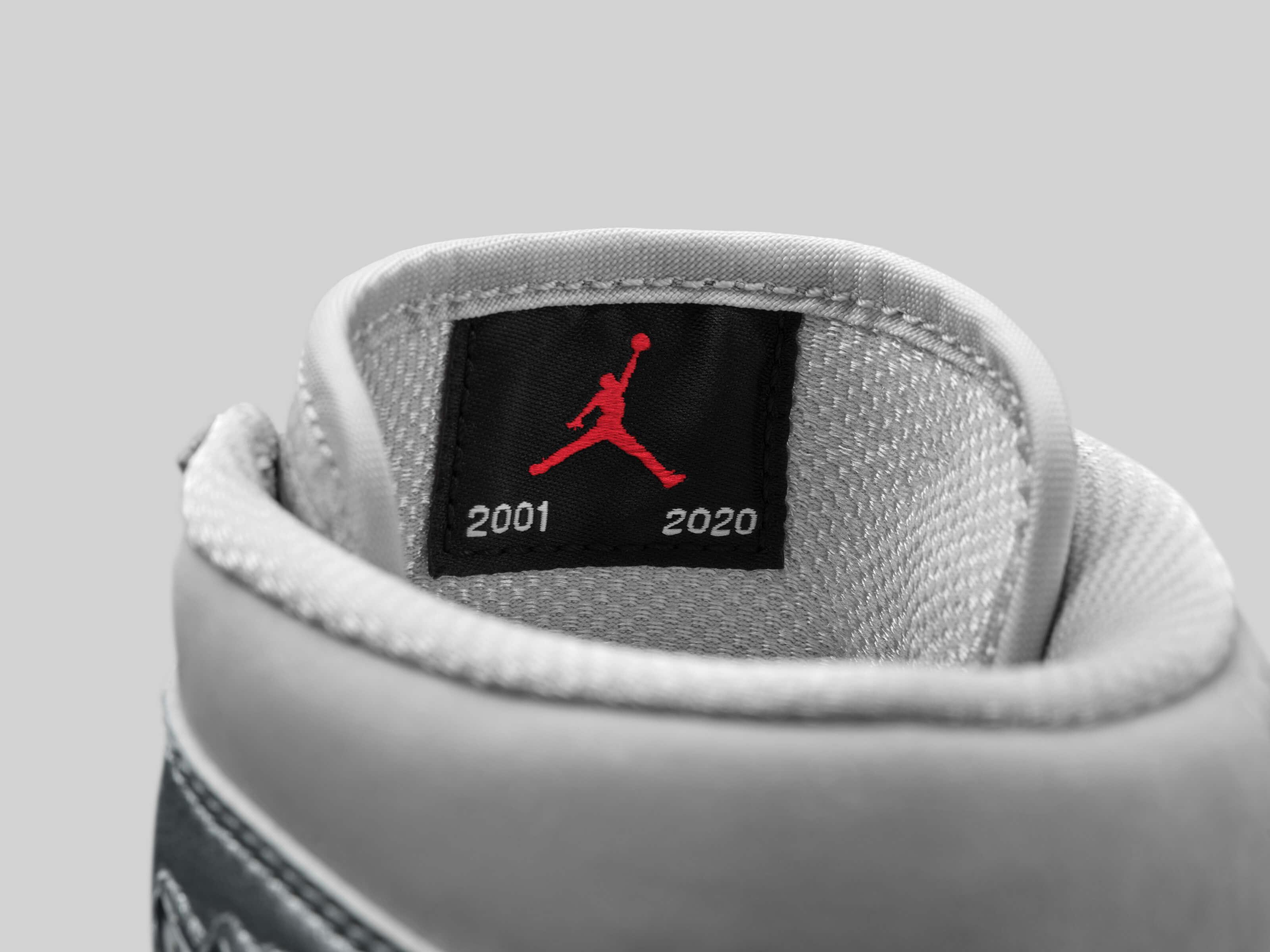 Air Jordan 1 HI OG COJP