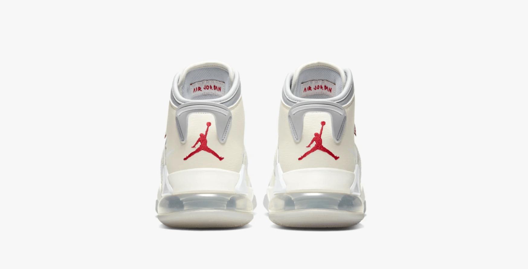 Air Jordan Mars 270