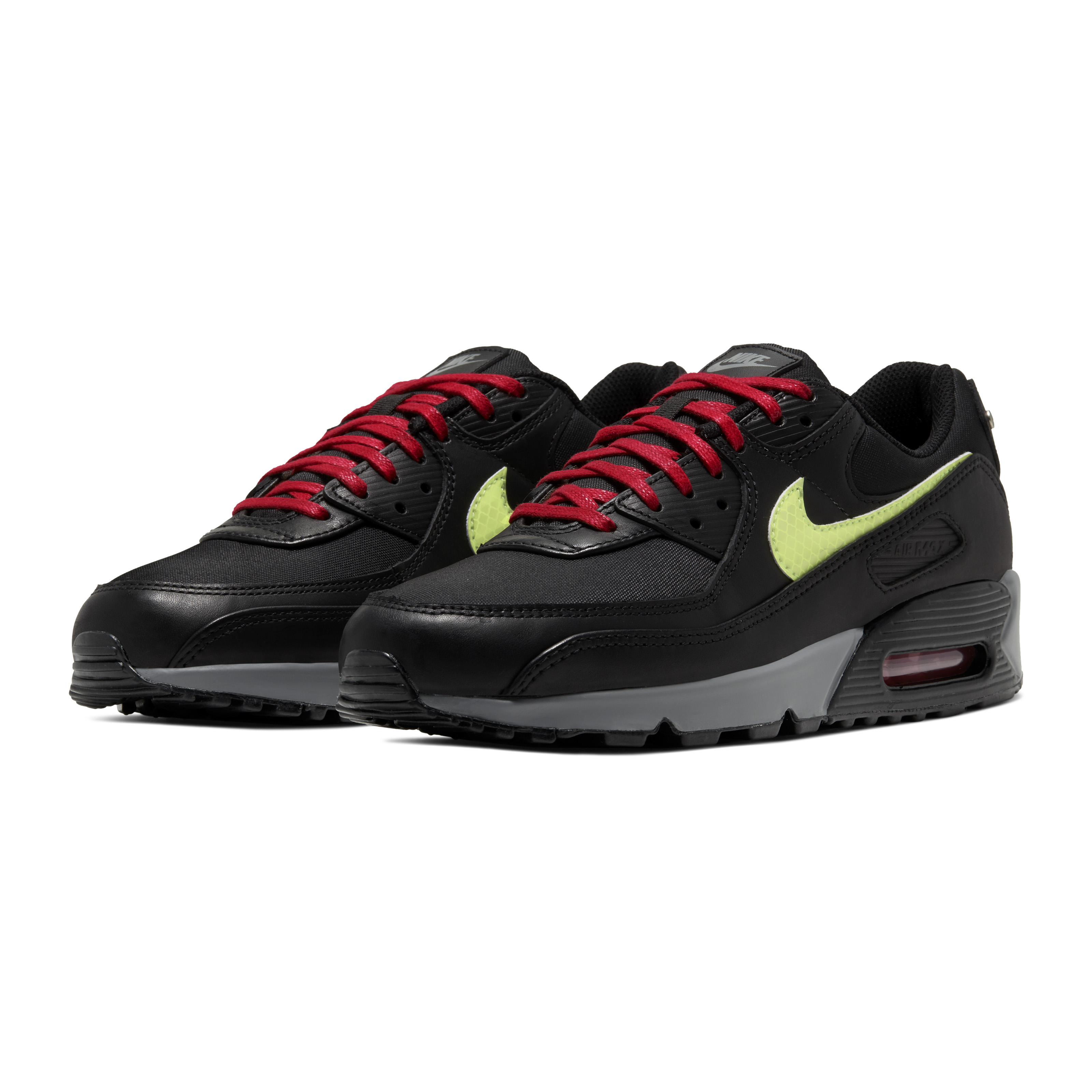 Disfrazado posponer 945  🥇NIKE AIR MAX 90CITY PACK [London, Paris..] ++ TOP TOP++  zapatillasysneakers.com