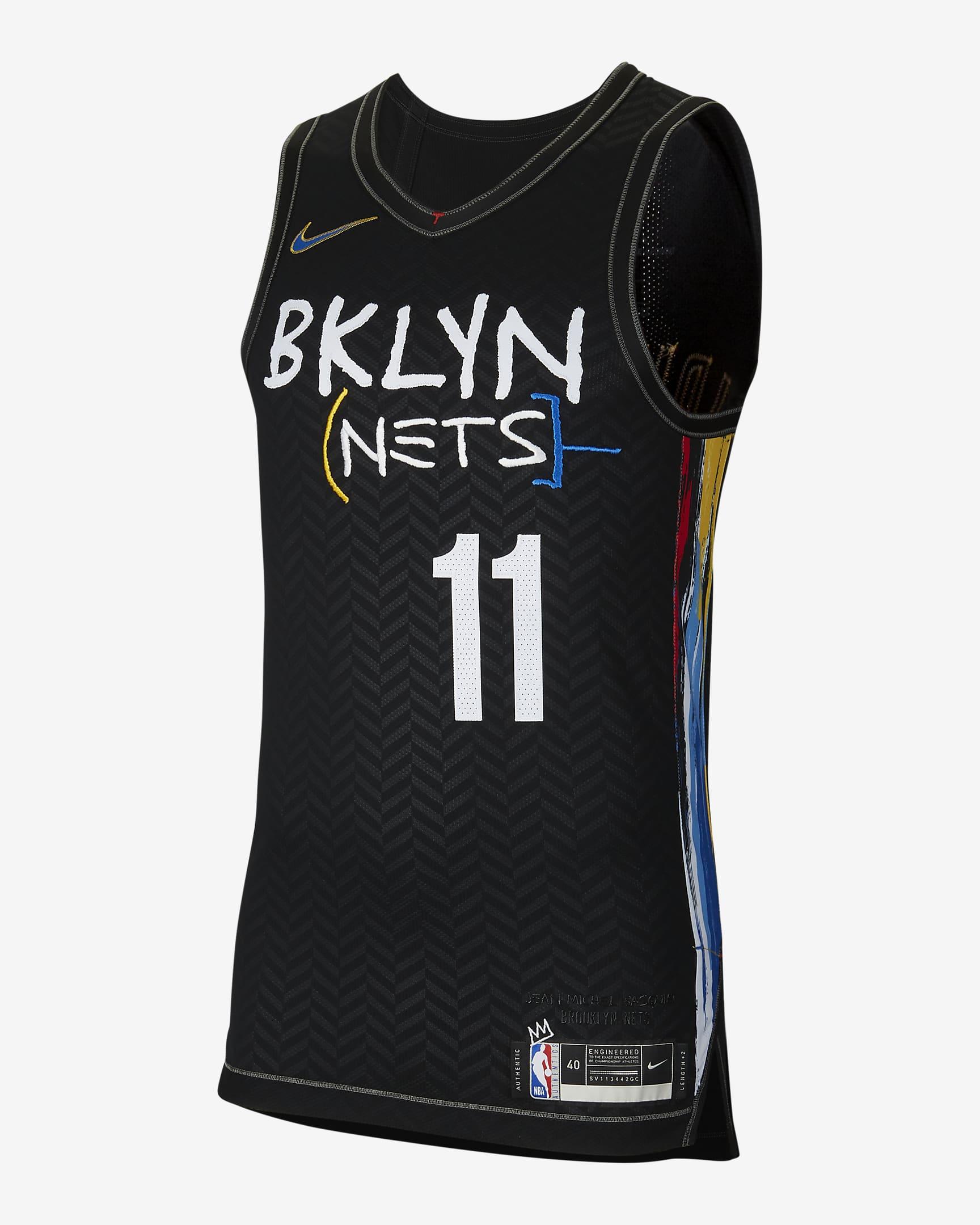 brooklyn-nets-city-edition-camiseta-authentic-nba-drJLHj