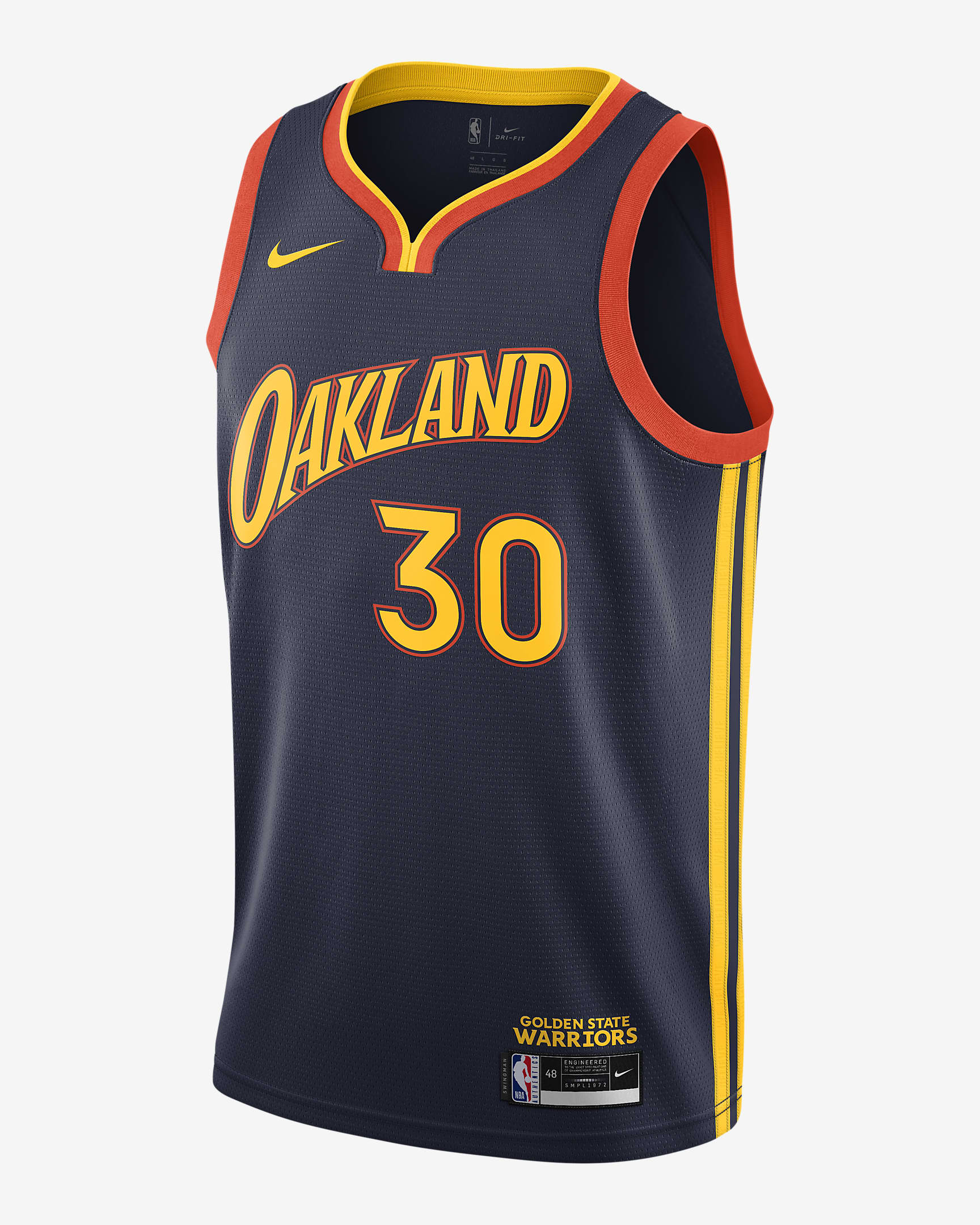 golden-state-warriors-city-edition-camiseta-de-la-nba-stephen-curry-01
