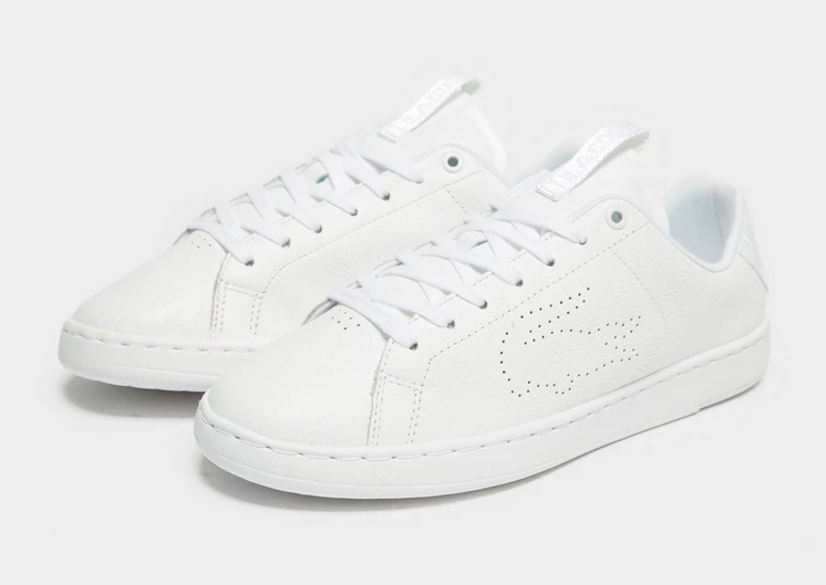 Lacoste Carnaby Light