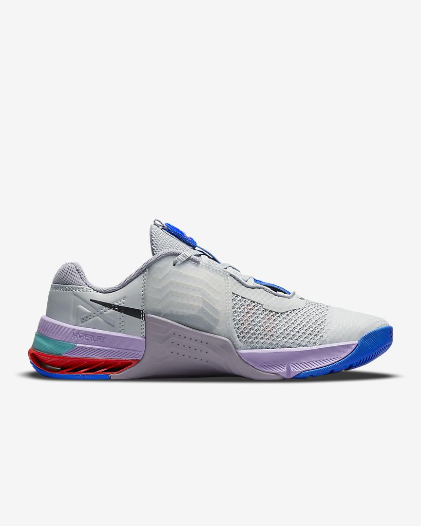zapatillas Nike Metcon 7 2021 crossfit
