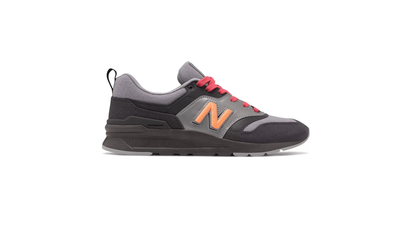 New Balance 997h new era pack