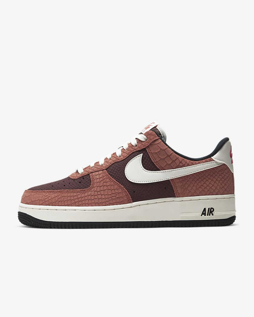 Derivación multitud superávit  🥇 [[NIKE AIR FORCE 1]] FLIPA con estos IRRESISTIBLES 5 MODELOS  zapatillasysneakers.com