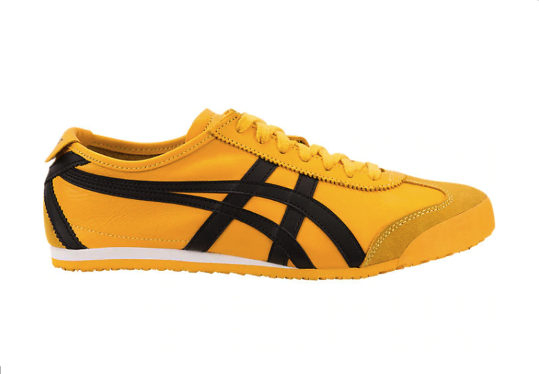 onitsuka tiger kill bill amazon de