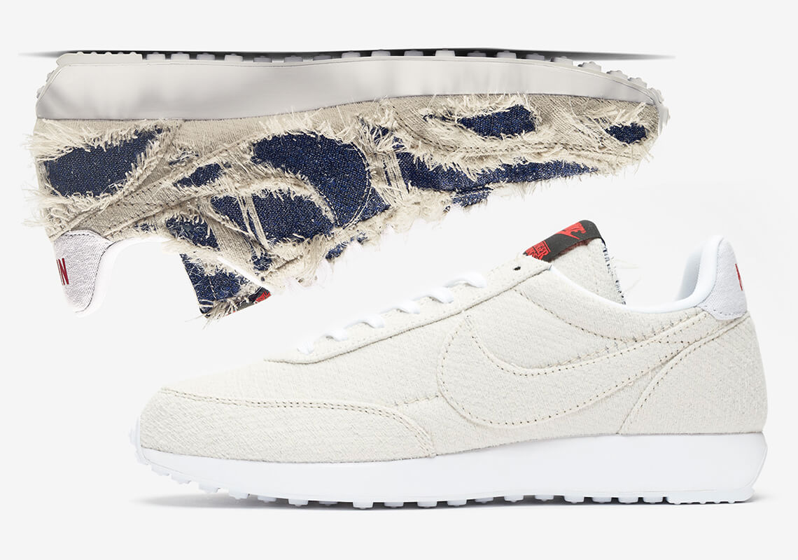 "Menstruación Materialismo dictador  🥇Stranger Things x Nike Blazer ""UPSIDE DOWN""| zapatillasysneakers.com"