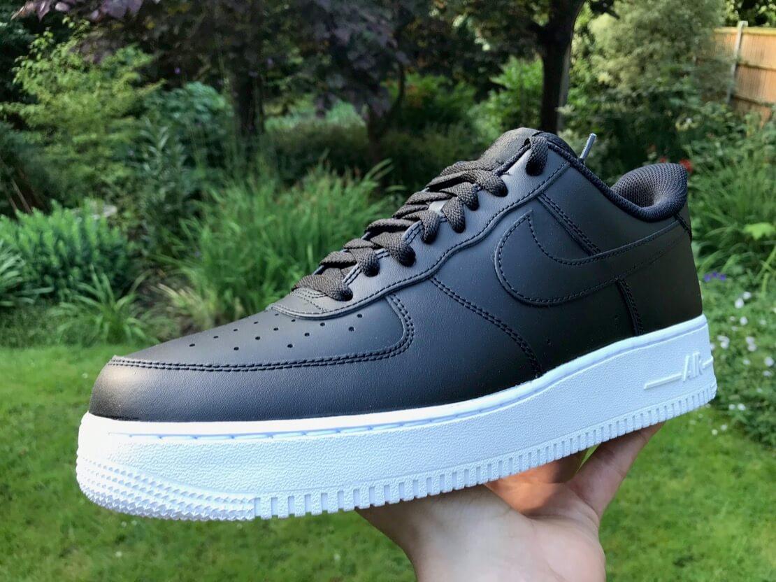 Nike Air Force 1 07 - 2019