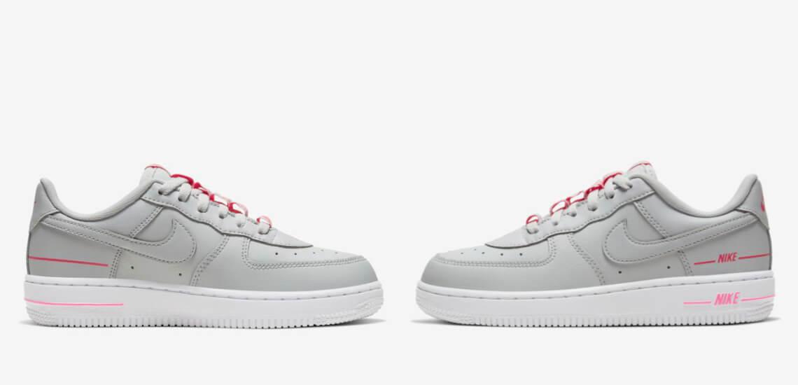 Fuera junio Ups  🥇Zapatillas NIKE para NIÑO y NIÑA 2020 ¡Estilazo para los más pequeños! |  zapatillasysneakers.com