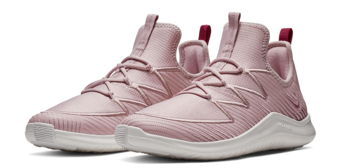 Nike Free Tr 9