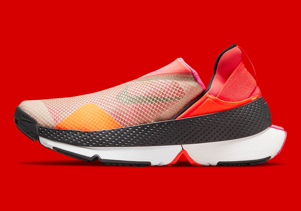 zapatillas Nike Go FlyEase 2021
