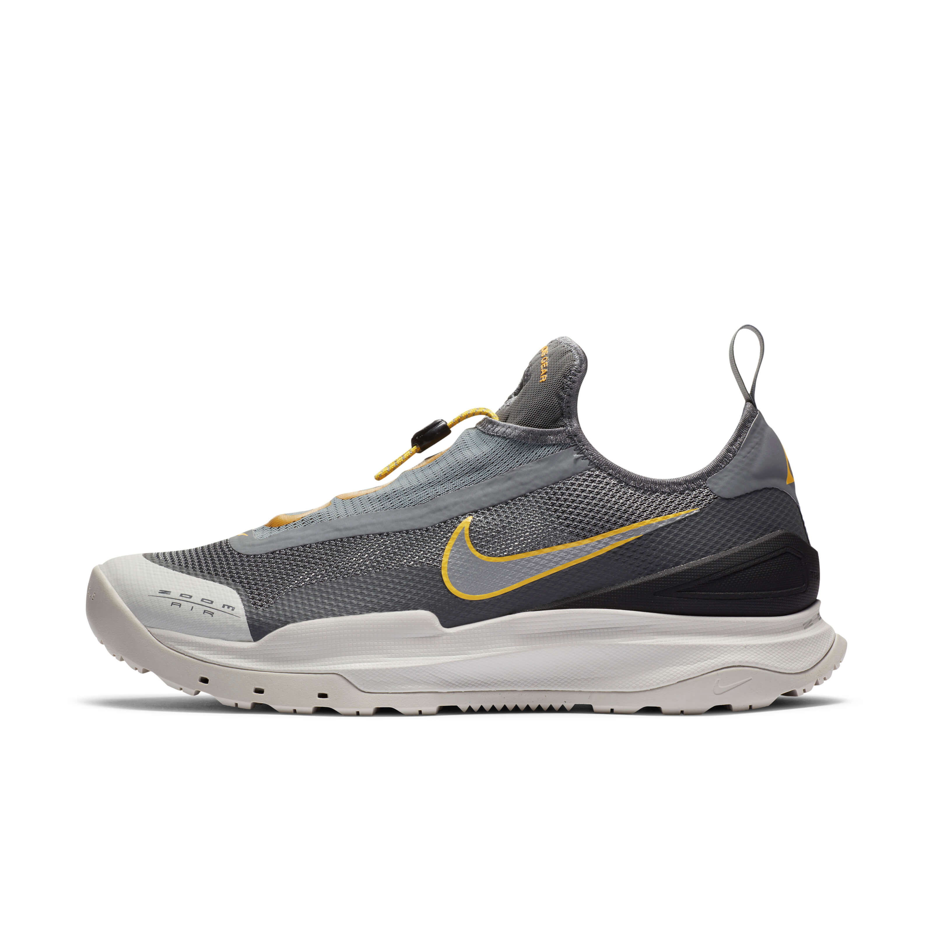 Nike ACG Air Zoom AO Grises