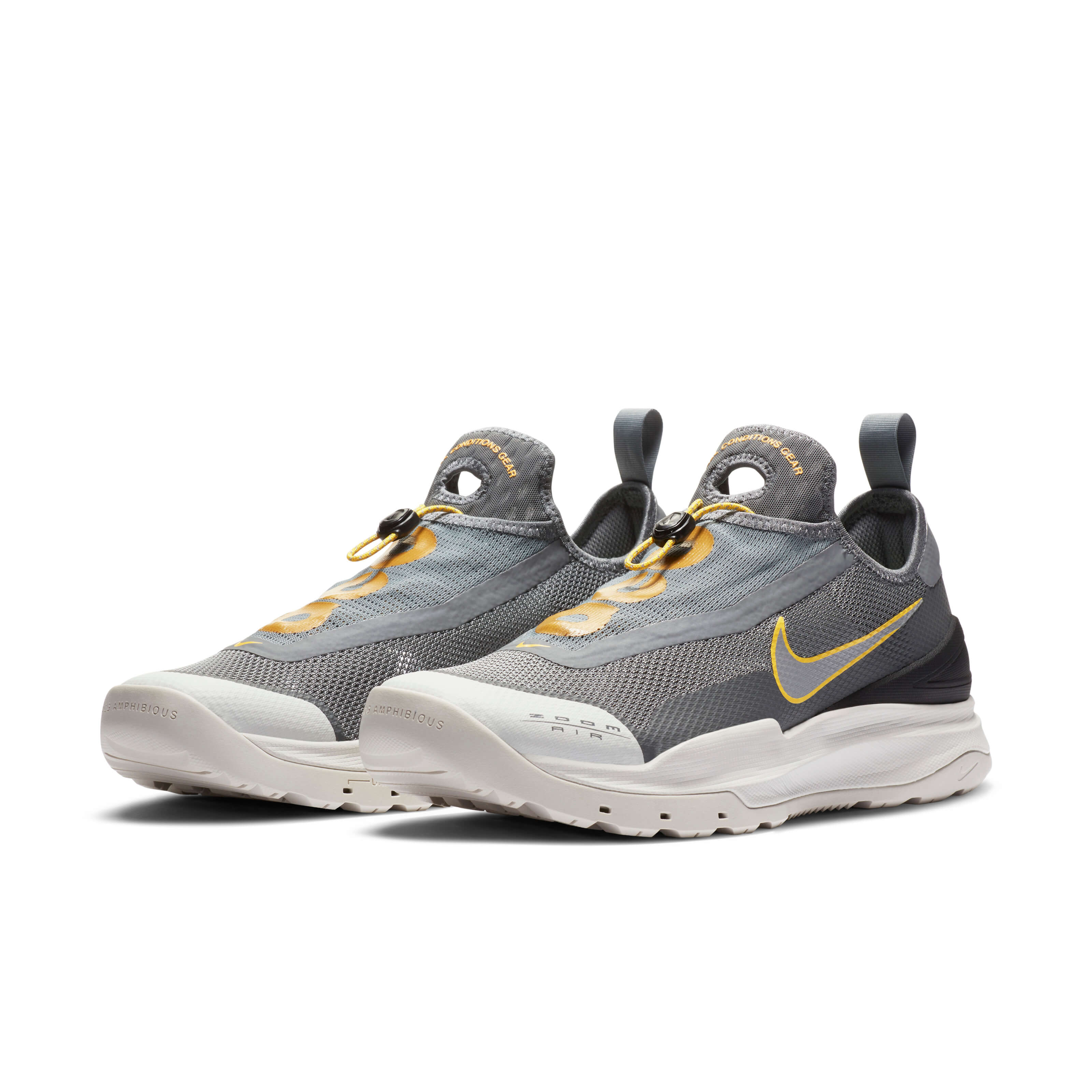 Nike ACG Air Zoom AO