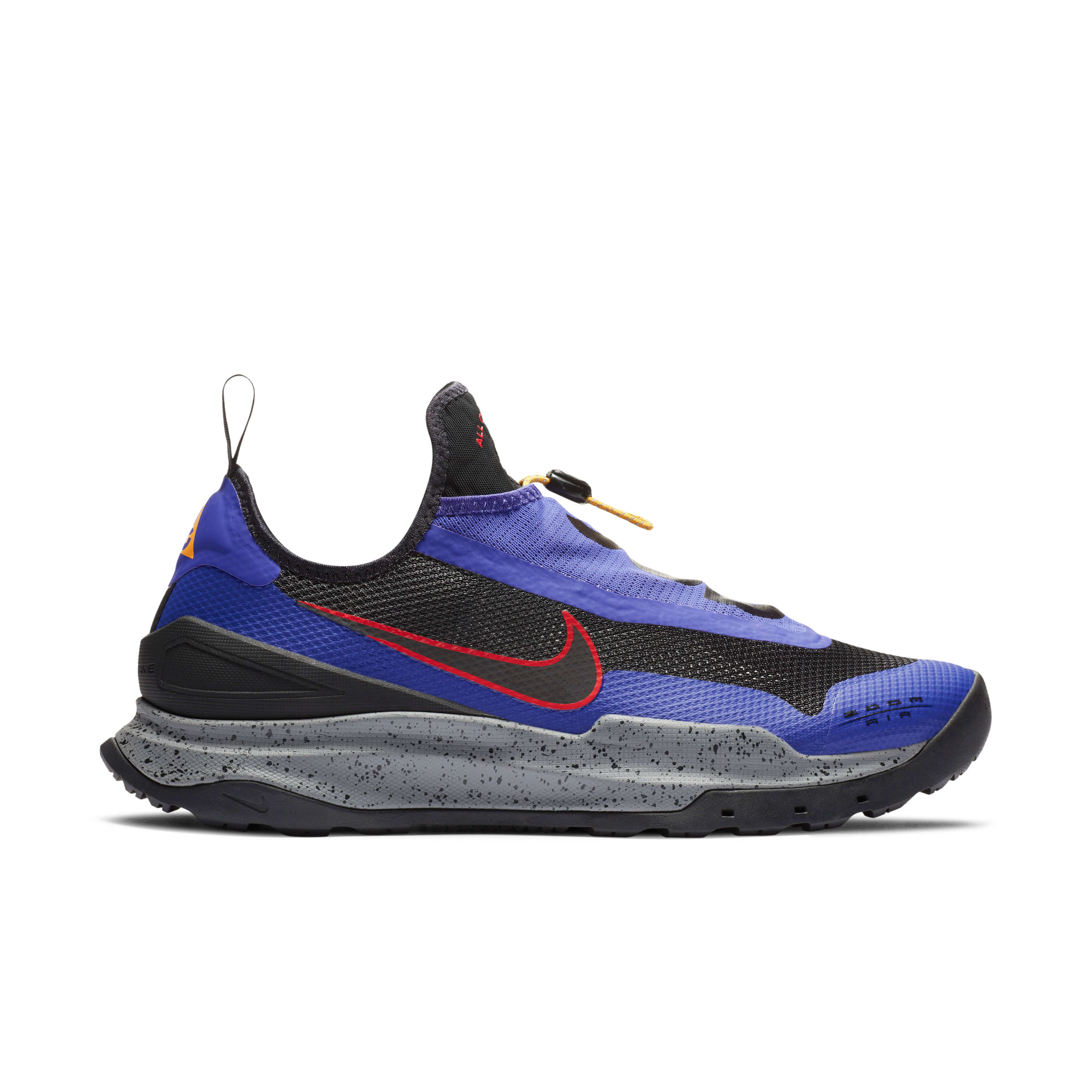 Nike ACG Air Zoom AO Lilas