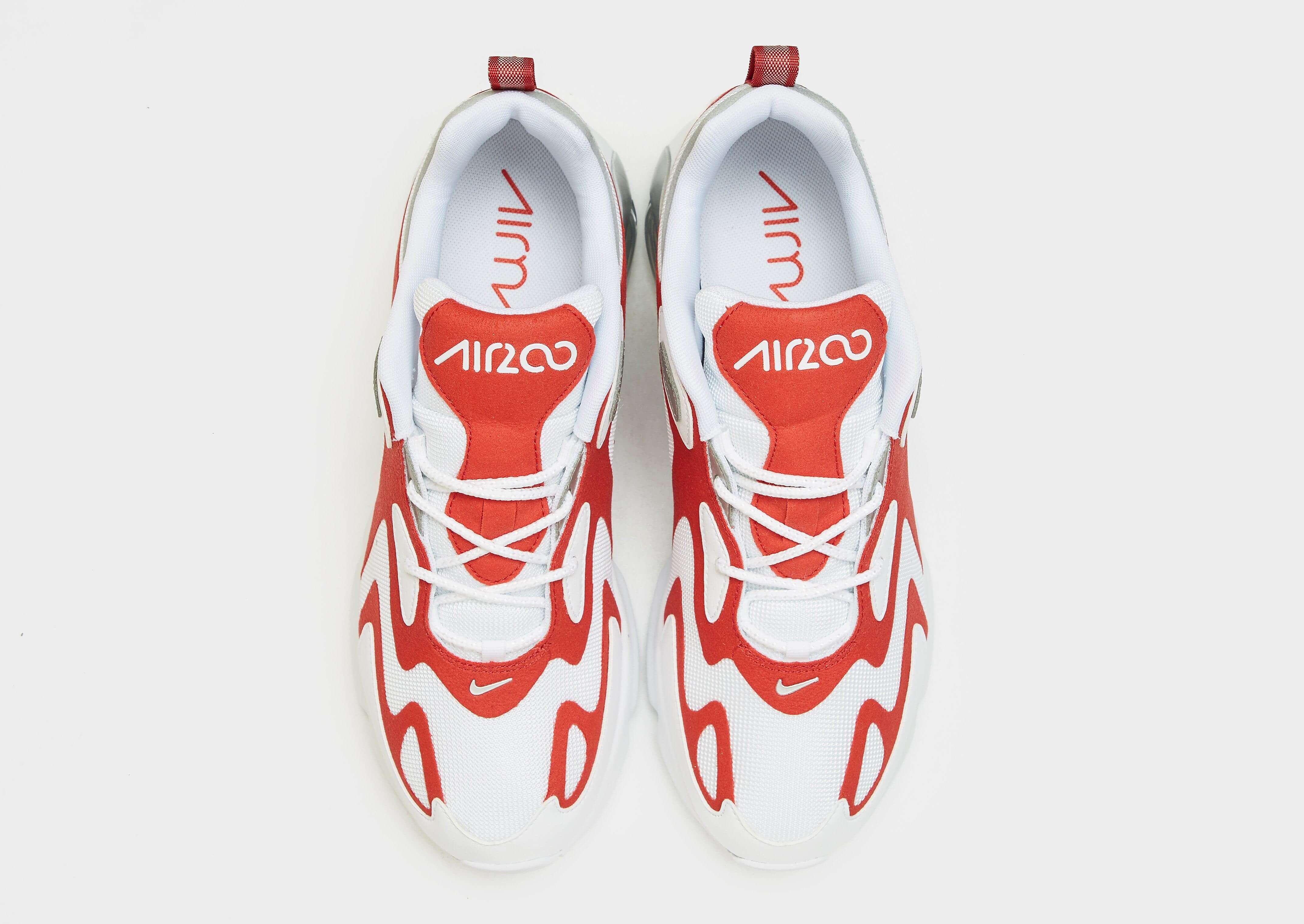 Zapatillas Nike Air Max 97 UL 17 Vast G [00070107] €52.32