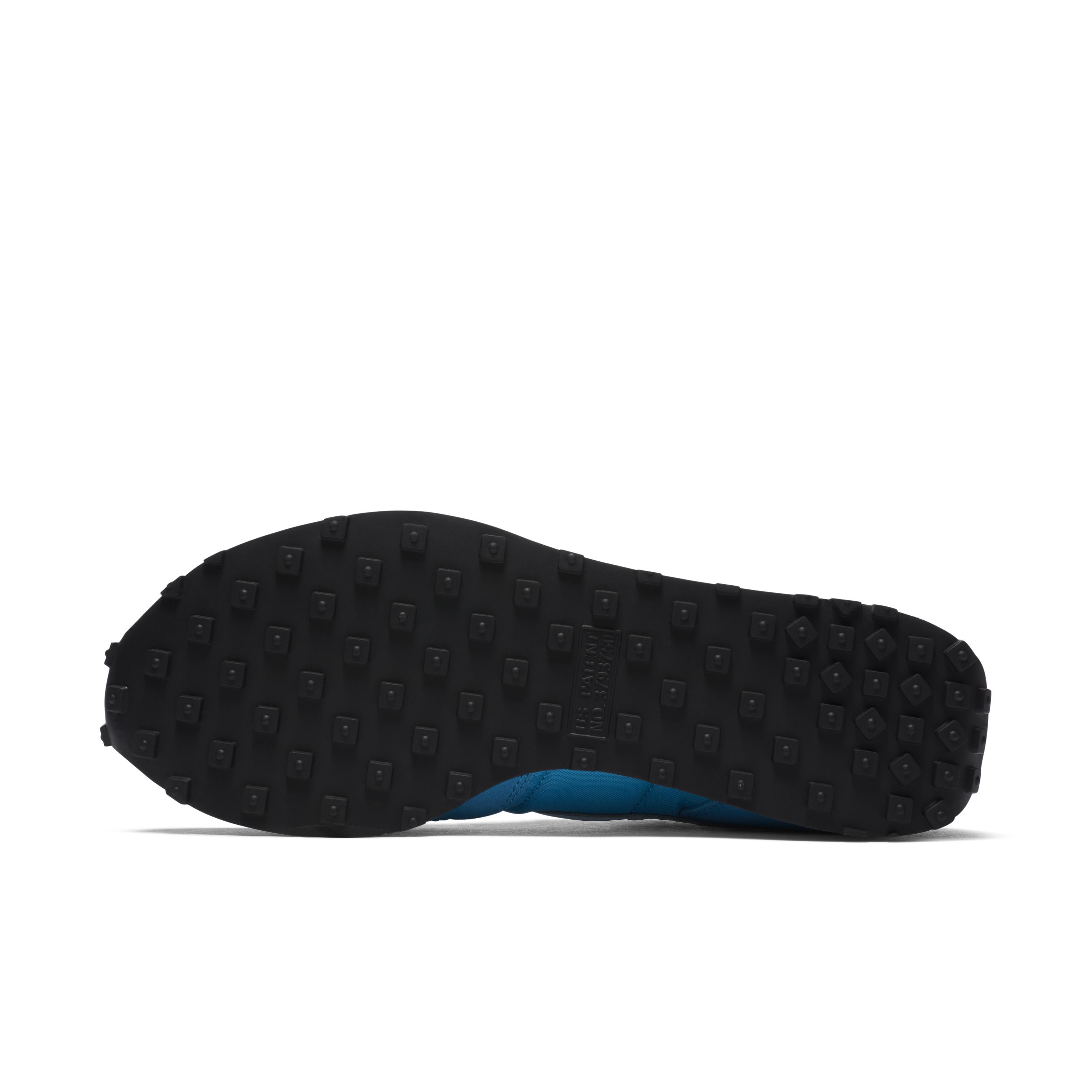 Nike Challenger_Albiceleste