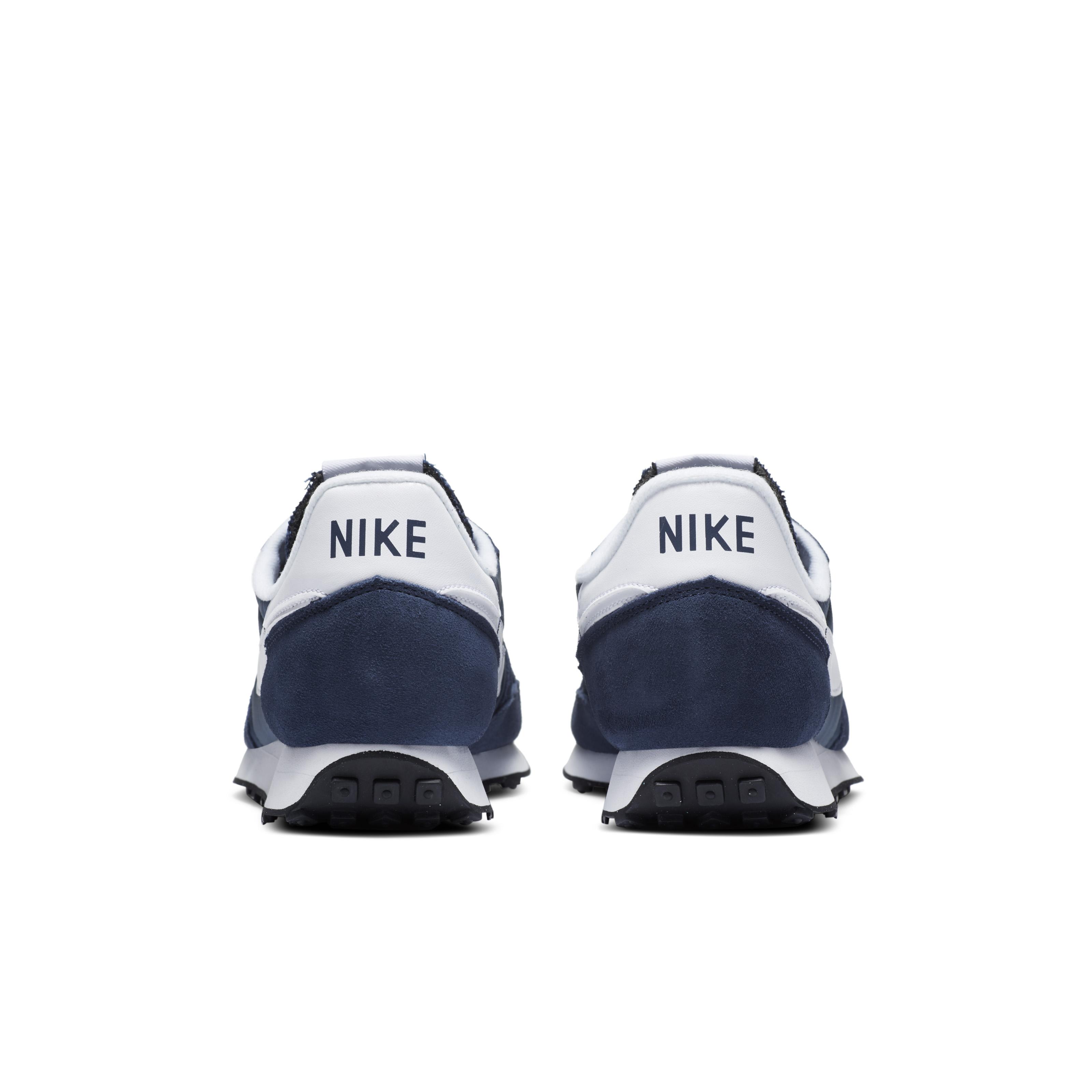 Nike Challenger_AzulOscuro