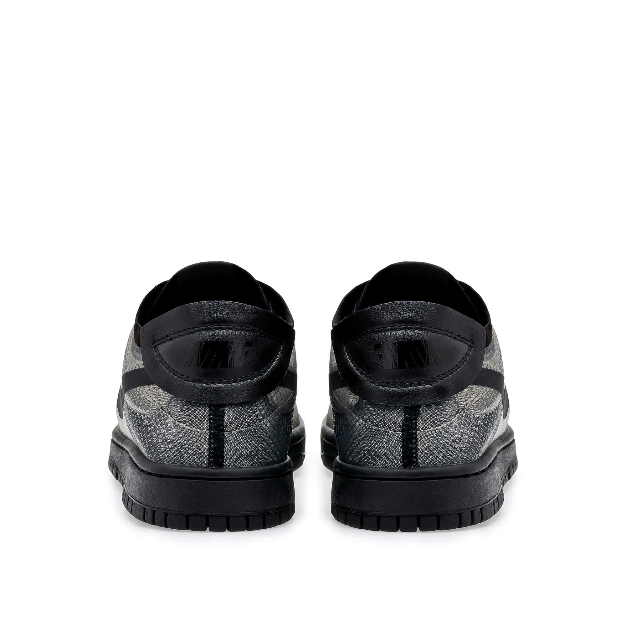 Nike Commes Des Garçons Dunk Low