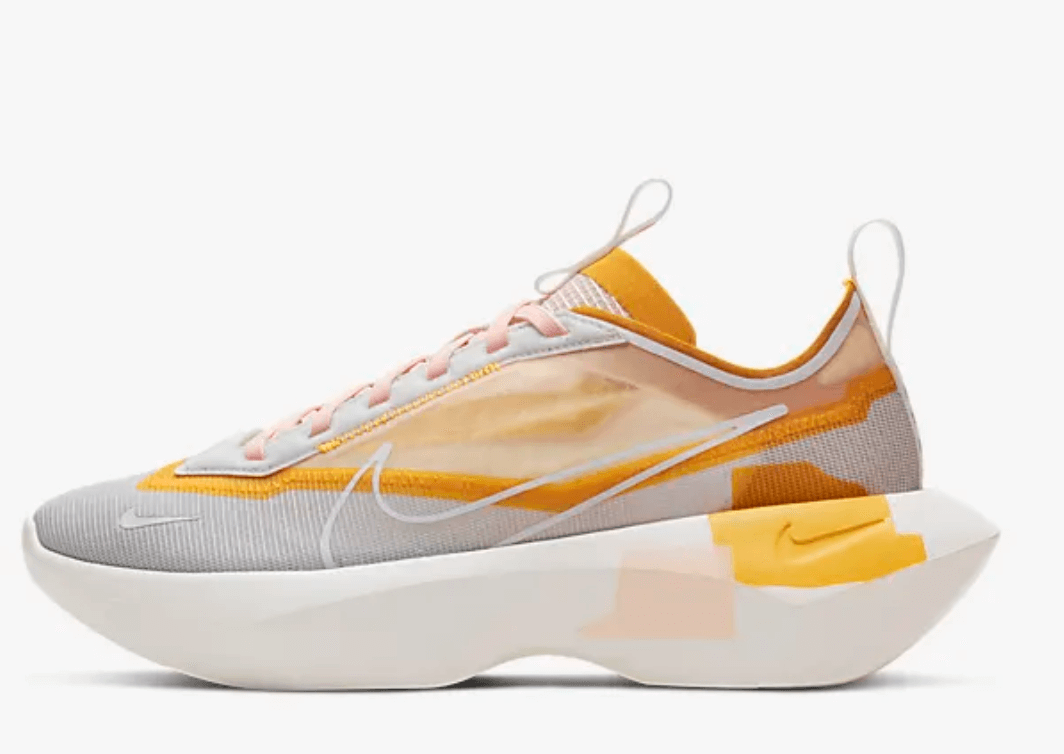 Nike rebajas enero 2021. Zapatillas Nike para mujer