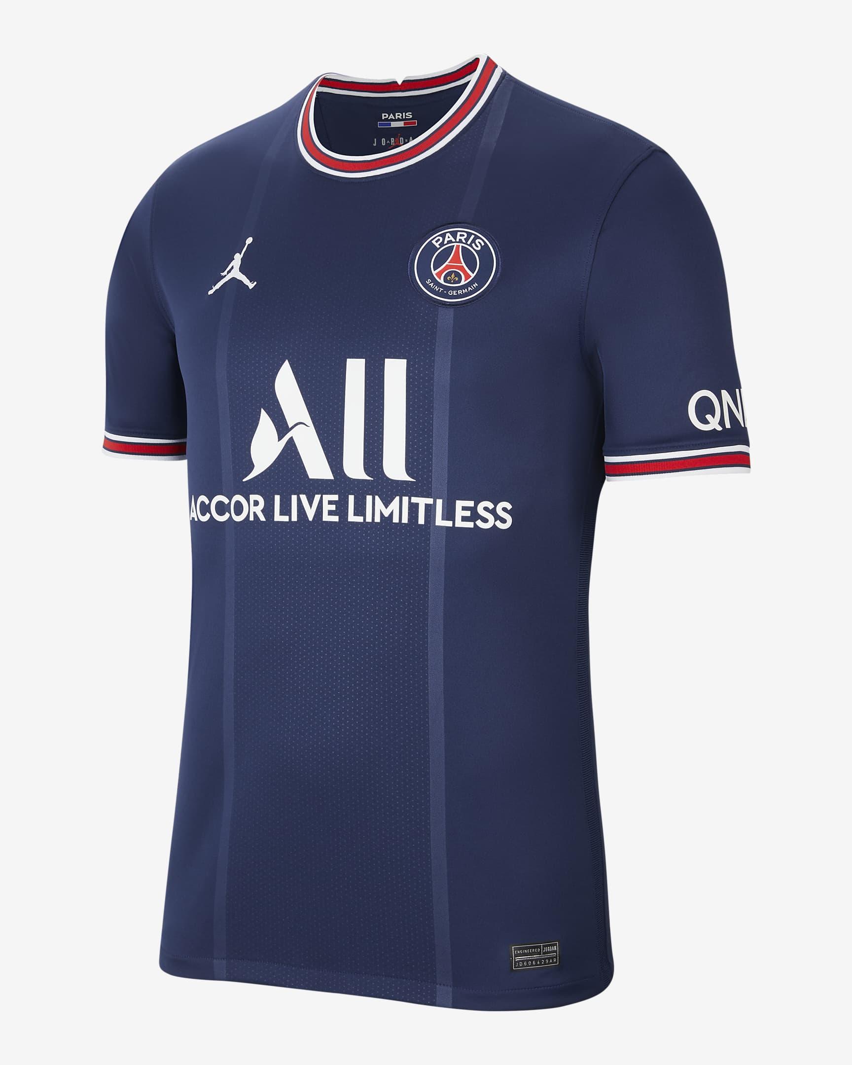 paris-saint-germain-2021-22-stadium