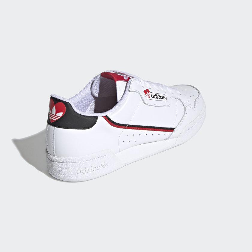 Rebajas Adidas CONTINENTAL 80