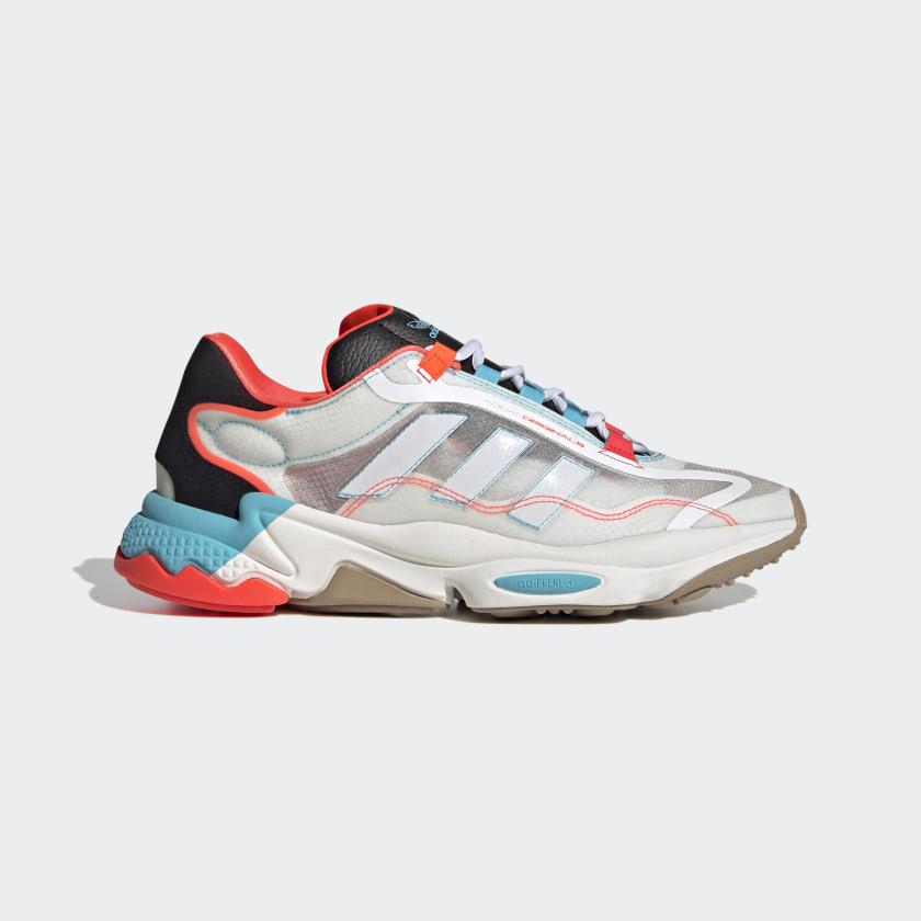 Rebajas Adidas OZWEEGO PURE