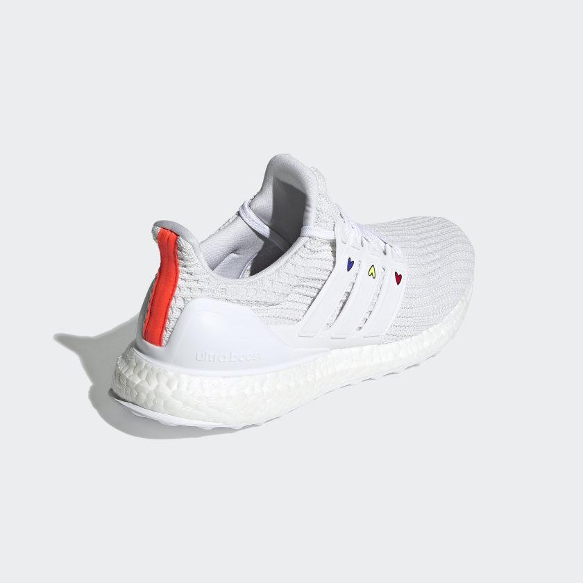 Rebajas Adidas ULTRABOOST 4.0 DNA