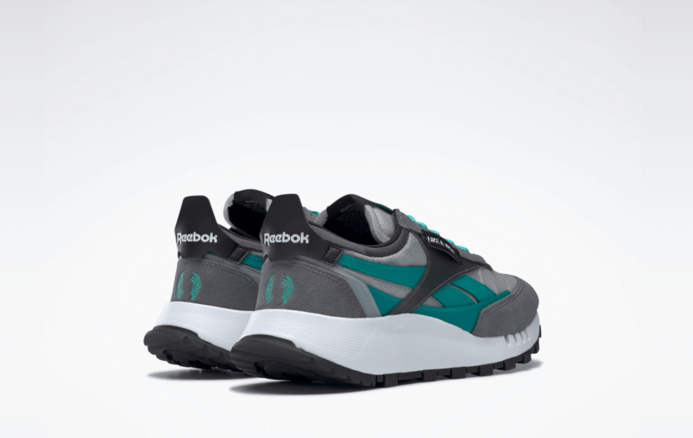 Reebok CL Legacy Assassin's Creed Valhalla 2020