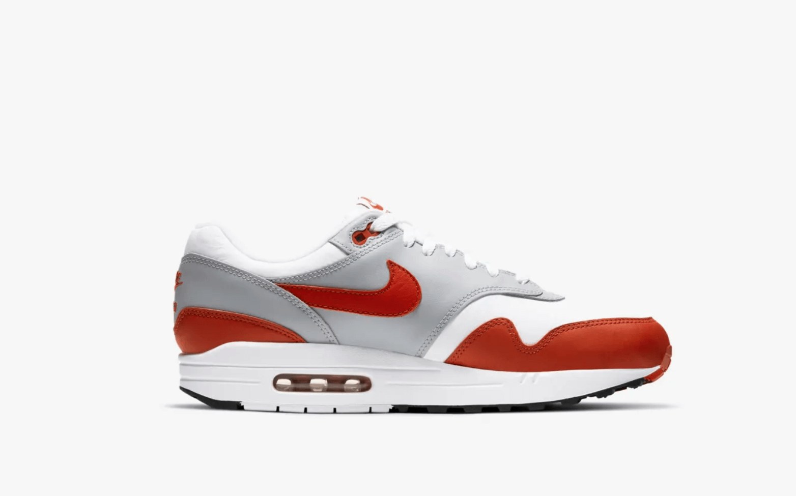zapatillas Air Max 1 LV8 Martin Sunrise 2021