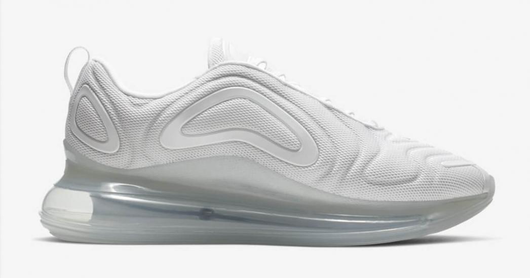 Zapatillas blancas para hombre 2019 | Zapatillas y Sneakers