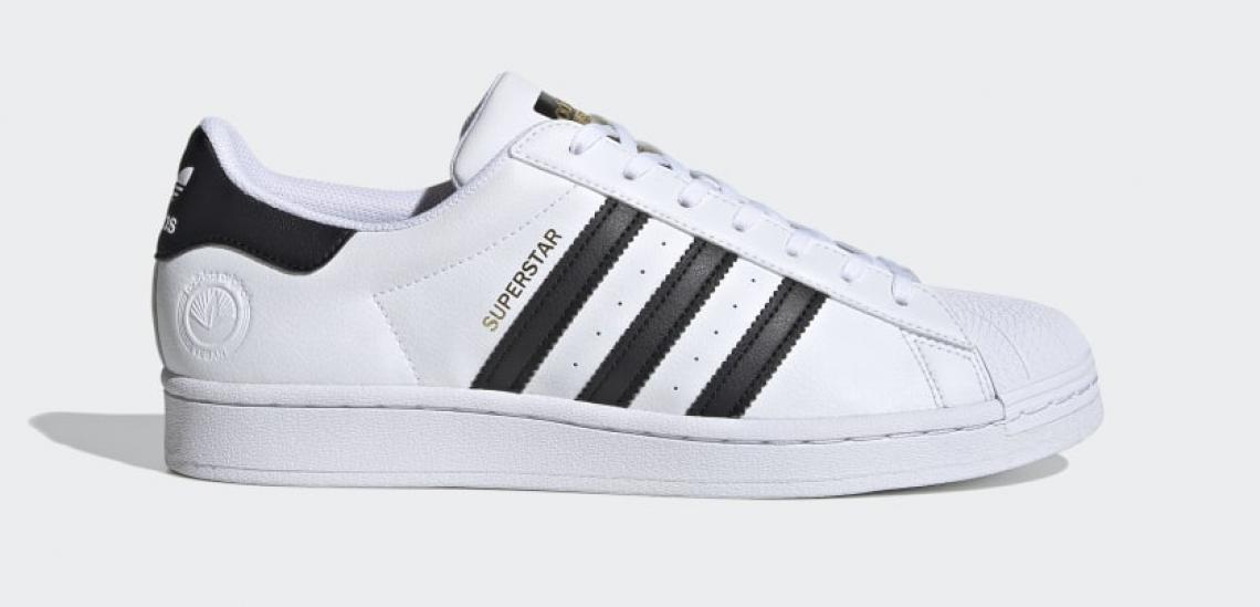 Sumamente elegante sanar Humilde  🥇 ADIDAS VEGANAS SUPERSTAR ORIGINALS ++ SUPER DISEÑO+++  zapatillasysneakers.com