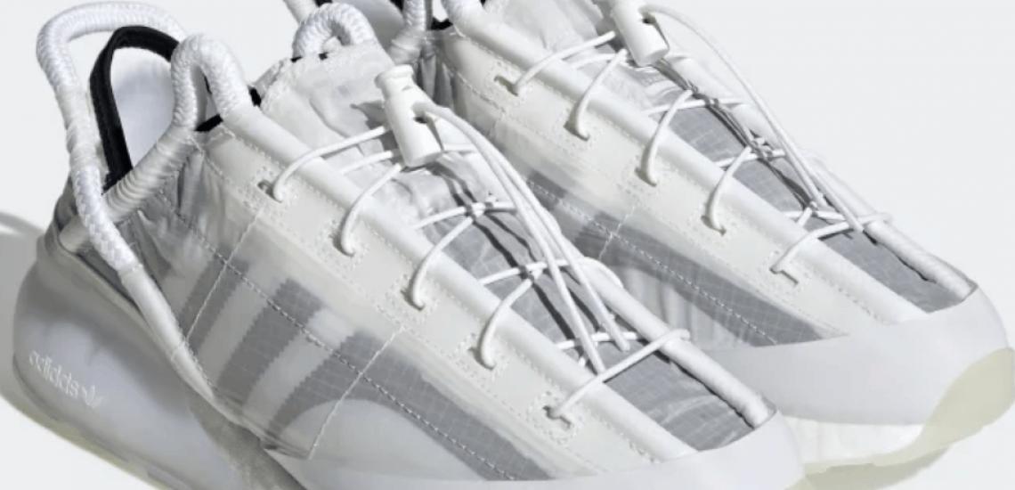 Adidas ZX 2K Phormar Craig Green 2021