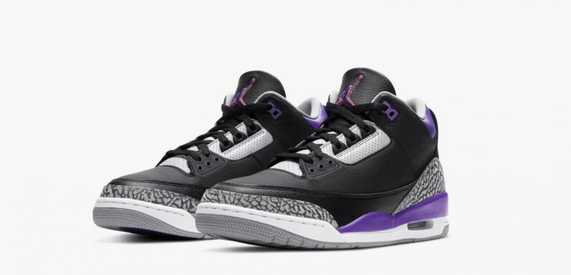 https://www.nike.com/es/launch/t/air-jordan-3-court-purple