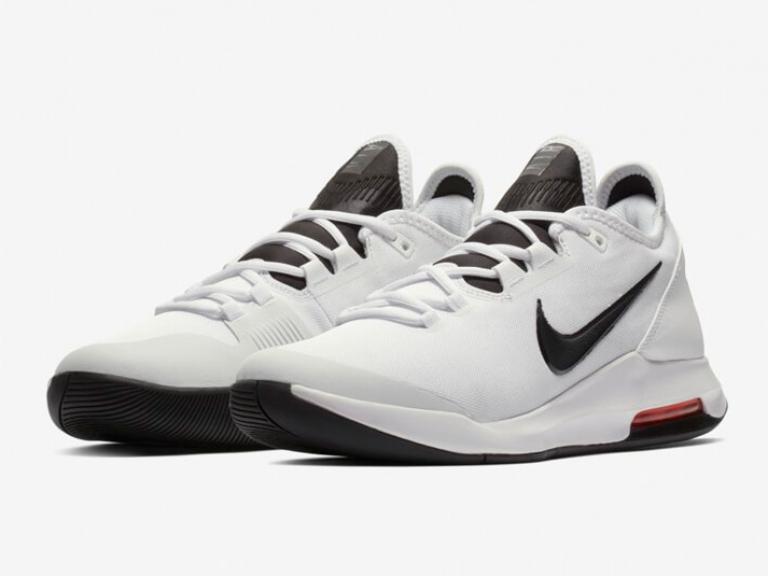 Nike Nikecourt air max wildcard