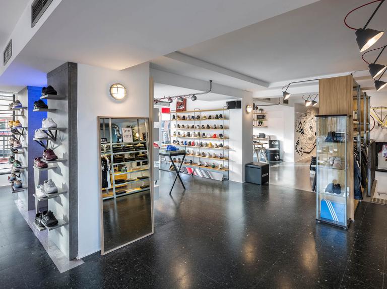 Mejores tiendas zapatillas valencia_strap