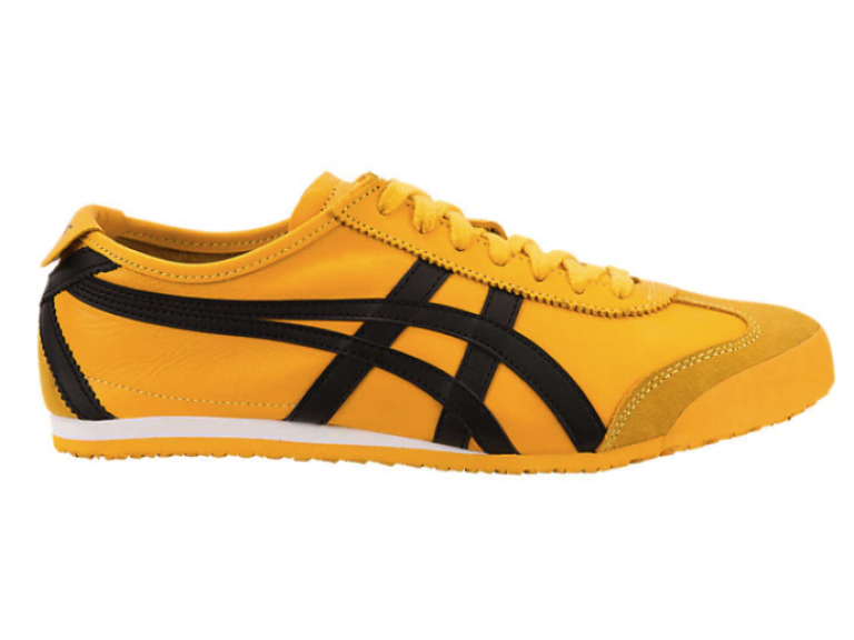 Onitsuka Tiger Mexico 66_KillBill