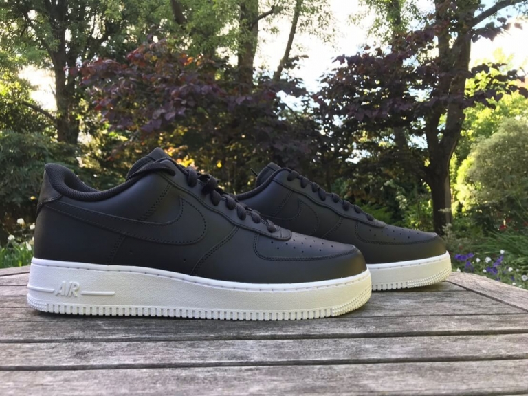 Nike Air Force 1 07 - 2019