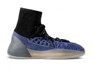 Adidas Yeezy YZY BSKTBL KNIT 3D_1