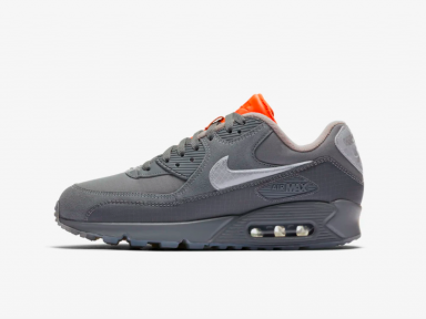 Nike Air Max 90 BSMNT Glasgow