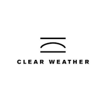 Logo Clear Wheater