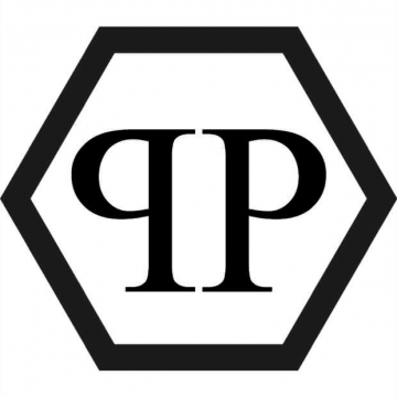 Logo Phillipp Plein