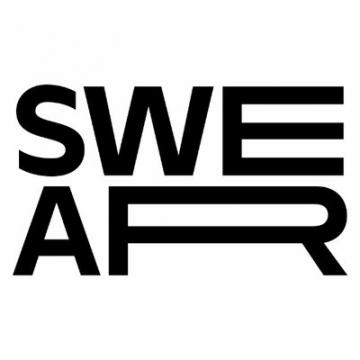 Logo Swear