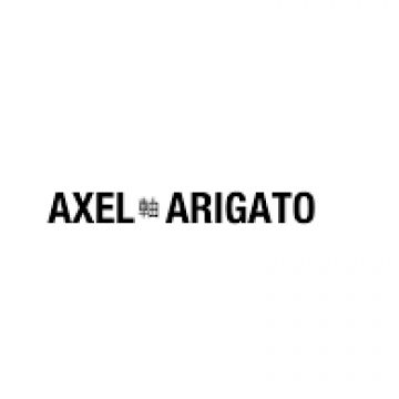 Logo Axel Arigato