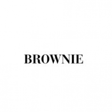 Logo Brownie